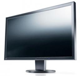 "Eizo LCD EcoView EV2316WFS 23"" (TN-LED)"