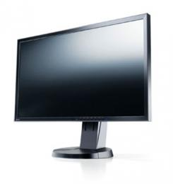 "Eizo LCD EcoView EV2416WFS 23"" (TN-LED)"