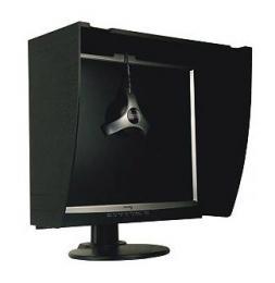 Univerzální stínítko pro monitory 15-26'' (Eizo, NEC ...)