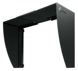 Stínítko CH7 pro monitory EIZO (CX240/CS240)