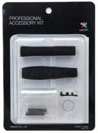 Accessory Kit pro Intuos4/5/Pro