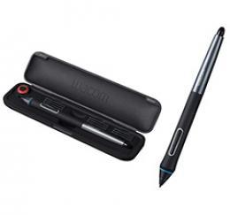 Intuos Pro Pen - pero k tabletu Intuos4/5/Pro a Cintiq 13/22/24