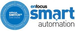 Enfocus Switch Web Service Module (including SwitchClient Module)