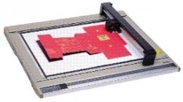 Graphtec FC-4200