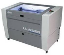 LTT i.LASER 4000