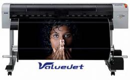 Mutoh ValueJet 1204
