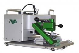 Sinclair Triad Wedge Welding System