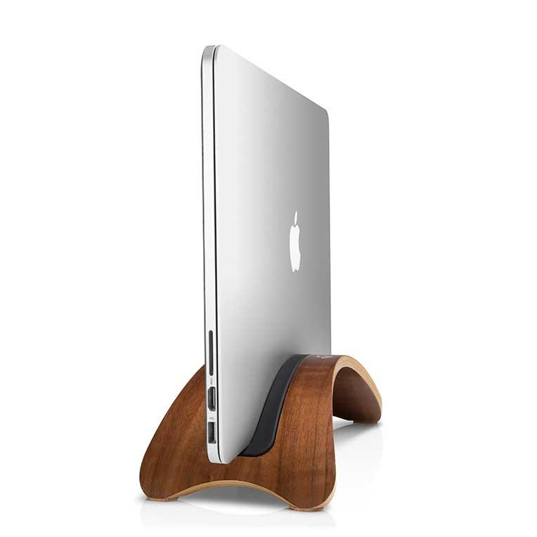 5222dc2598 TwelveSouth BookArc möd pro MacBook (13