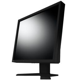"Eizo LCD S1933 19"" Flexible Edition Black"