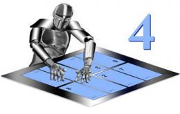 Quite Imposing Plus 4 Mac/Win - elektronická licence