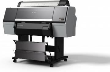 Epson SureColor SC-P6000
