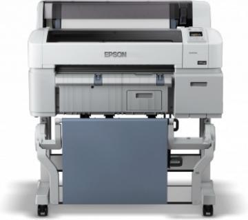 Epson SureColor SC-T3200 (PS)