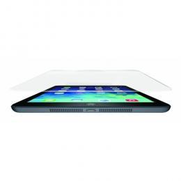 InvisibleSHIELD Glass pro Apple iPad Mini 4 -  skleněná ochrana přední strany
