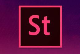 Adobe Creative Cloud for Teams Mac/Win CZ/IE se STOCK Small (12 měsíců)