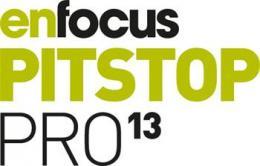 PitStop Pro 13 - roční předplatné