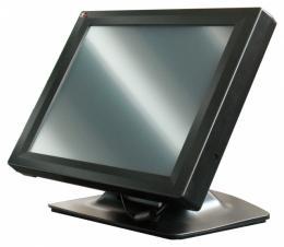 Kompaktní dotyková pokladna X-Touch RDT-150