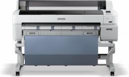 Epson SureColor SC-T7200 / 7200D / 7200MFP (PS)