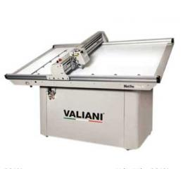 Valiani Mat Pro Ultra BC