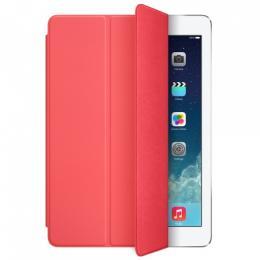 iPad Air Smart Cover - růžový