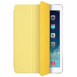 iPad Air Smart Cover - žlutý