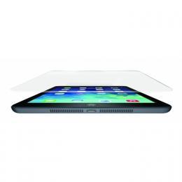 InvisibleSHIELD Glass pro Apple iPad Mini (Retina, 3) -  skleněná ochrana přední strany