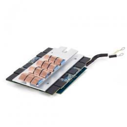 OWC 4.0TB Aura SSD for Apple Mac Pro 2013