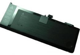 "Blitz micro baterie pro MacBook Pro 15"" Alu unibody (modely Mid 2009 a Mid 2010)"