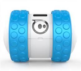 Orbotix Ollie - hračka pro iOS a Android