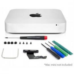 OWC Data Doubler HDD/SSD Mounting Kit Mac mini 2010