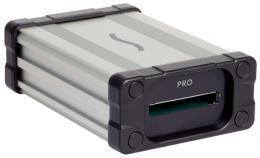 Sonnet Echo ExpressCard/34 Pro Thunderbolt Adapter