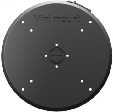 H-Squared Mini Mount, držák na stěnu pro MacMini (Unibody)