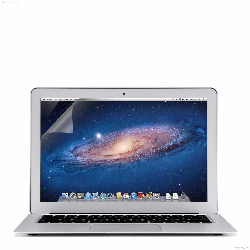 macbook air studentenrabatt