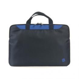 "Tucano Mini - brašna pro MacBook Air 11"", tmavě modrá"