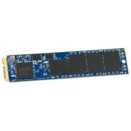 OWC 240GB Aura Pro 6G SSD MacBook Air 2012