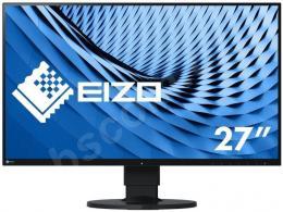 Eizo LCD EV2780, černé
