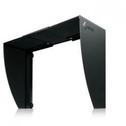 Stínítko CH2700 pro monitory EIZO (CS2730/CG2730)