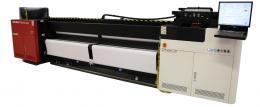 AGFA Anapurna RTR3200i LED
