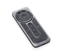 Express Key dálkový ovladač pro Wacom Cintiq