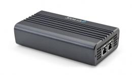 PROMISE SANLink2 - 10GBaseT Ethernet to Thunderbolt Adapter
