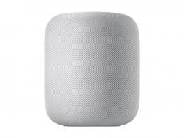 Apple HomePod - bílý