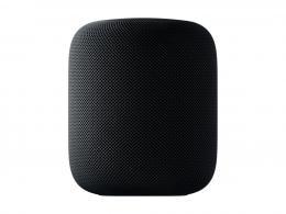Apple HomePod - vesmírně šedý