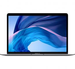 "MacBook Air 13"" Retina i5 1.6GHz/8GB/Intel UHD Graphics 617/256GB/macOS/vesmírně šedý - CZ klávesnice"
