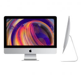 "iMac 21.5"" Retina 4K quad-core i3 3.6GHz (2019) CZ"