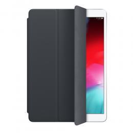 """iPad Air 10,5"""" Smart Cover - uhlově šedý"""