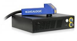 Fiber Laser Datalogic AREX