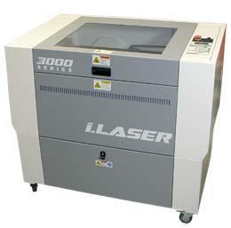 LTT i.LASER 3000