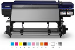 Epson SureColor SC-S80610