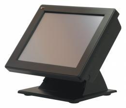Kompaktní dotyková pokladna - X-Touch FT150