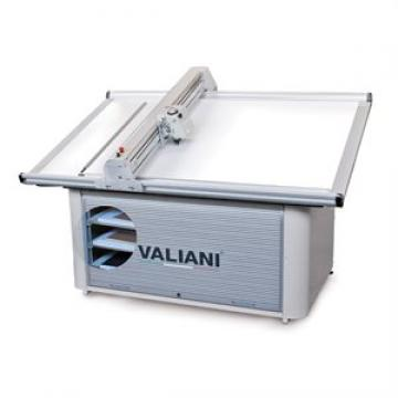 Valiani Mat Pro Ultra
