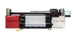 AGFA Anapurna H2050i LED